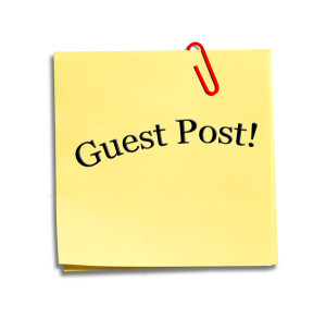 http://www.smesmedia.com/guest-posting-can-help-grow-online-audience/