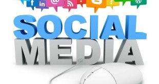 How SMEs Can Leverage From The Power Of   Social Media