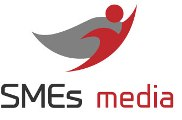 SMEs MEDIA