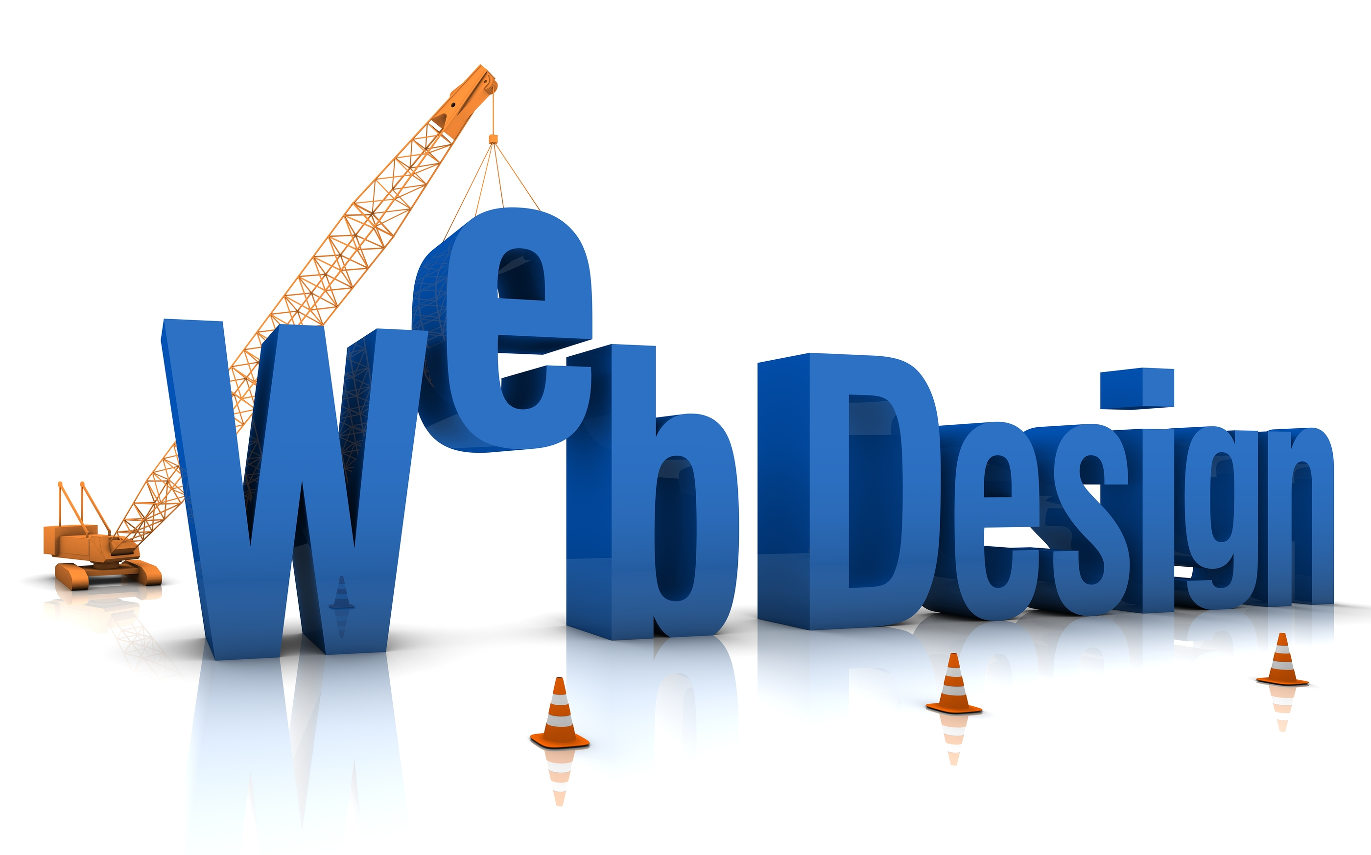 WebDesign And SEO SMEs MEDIA