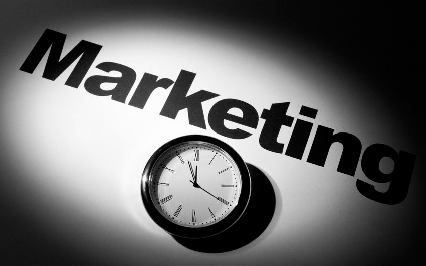 Marketing  Services For SMEs
