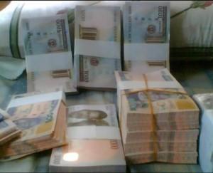 SMEs Loan