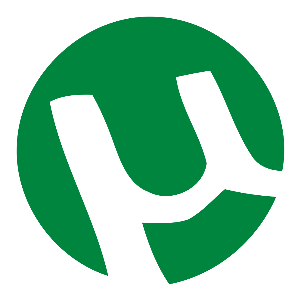 How to Disable the Banner Ads on uTorrent