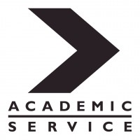 Social Academics App/ExamPass App (For the Students) Needed