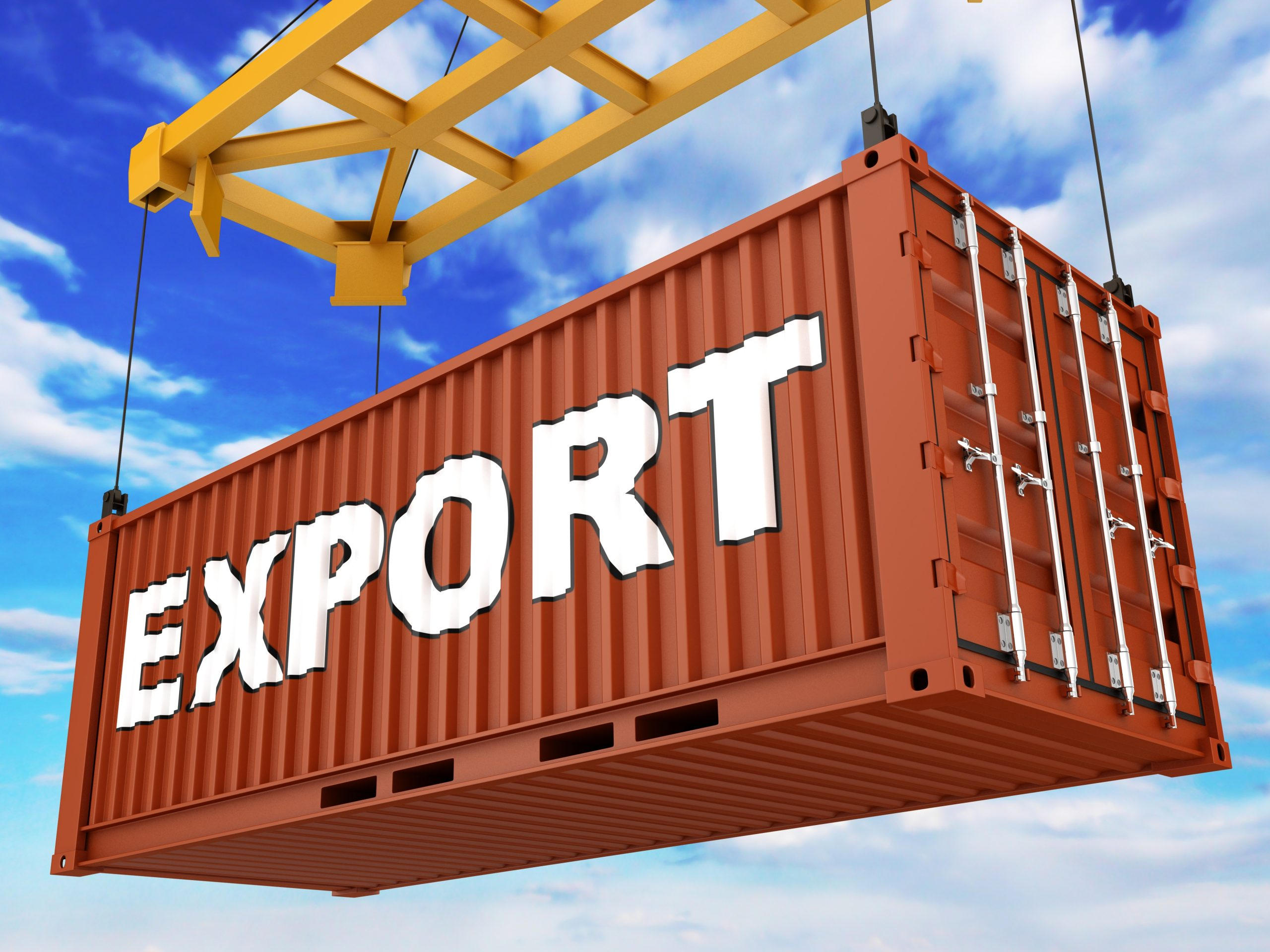 NEPC  Move For Speedy Approval Of Grants For Exports