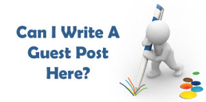https://www.smesmedia.com/guest-posting-can-help-grow-online-audience/