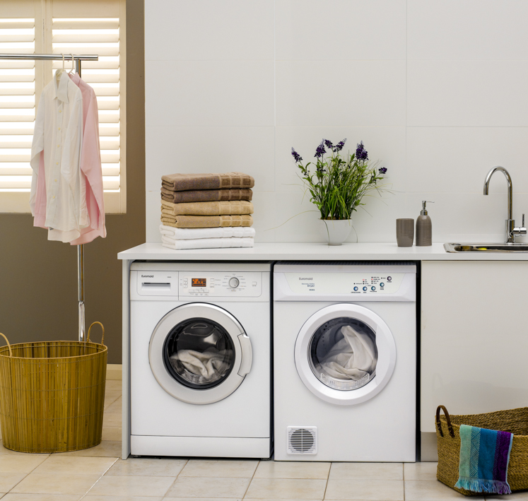 How To Start Laundry Services