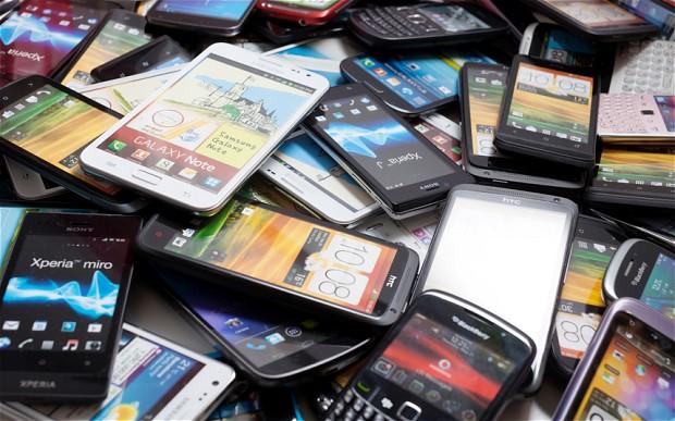 Nigeria's active phone lines hit 145.4 million, teledensity now 103.91%