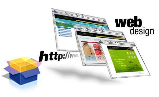 How To Promote Your Business Using Website