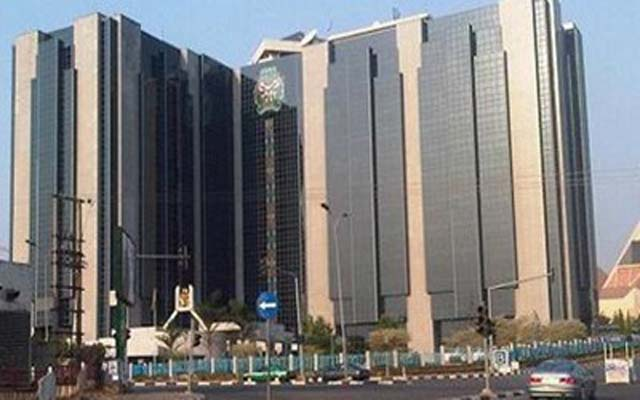 Experts  Support CBN's Ban Of Dollar In Property Transactions