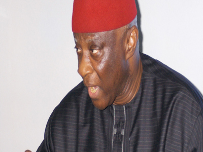 Masters Energy floats industrial city in Abia