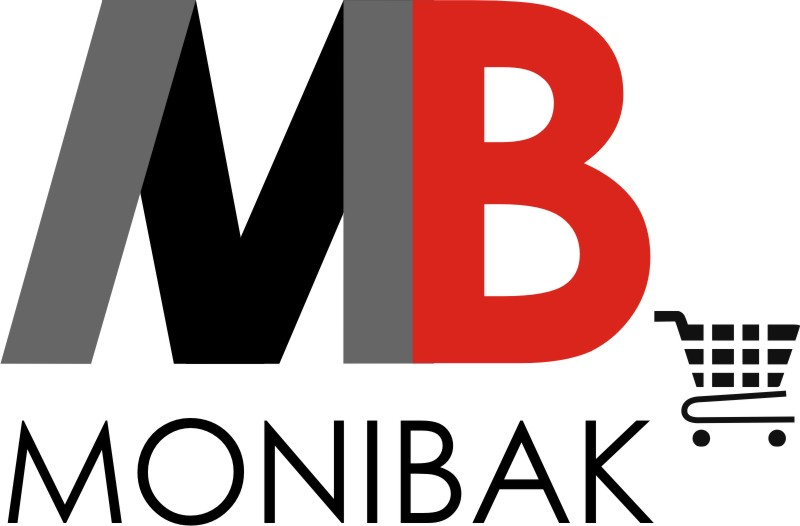 Monibak Launches Coupons and Deals Marketplace