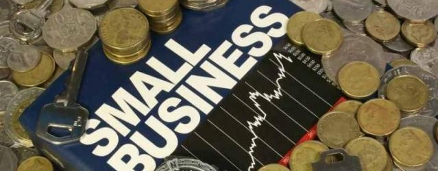 Proposed Solution To SMEs And Devaluation Of Naira
