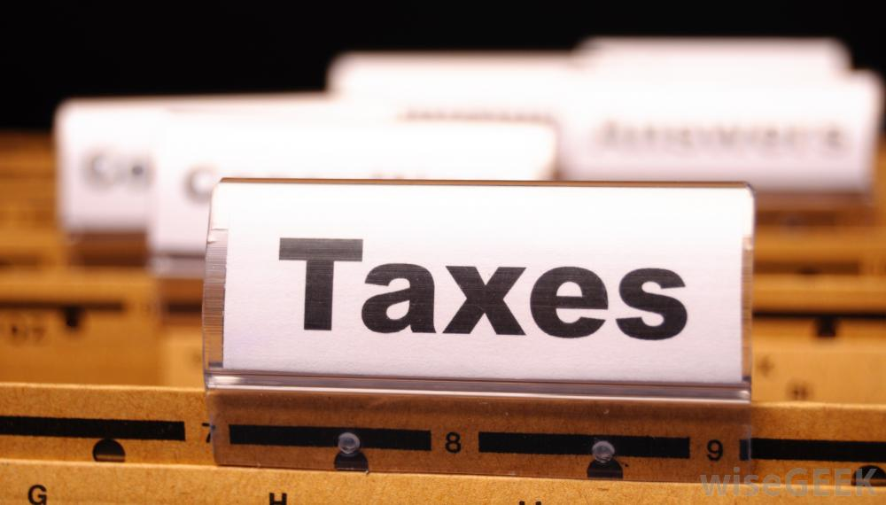 10-year tax holiday for new busineses-FG