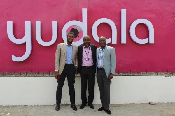 Nigeria to Experience Realtime e-Commerce Business with Yudala
