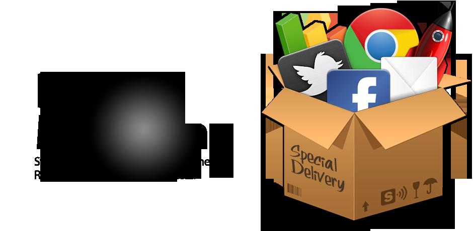 The 10 Rock Element Of Effective Online Marketing pdf