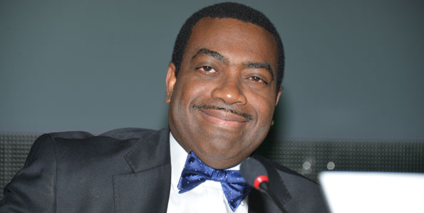 BoI secures AfDB's $100m facility for SMEs