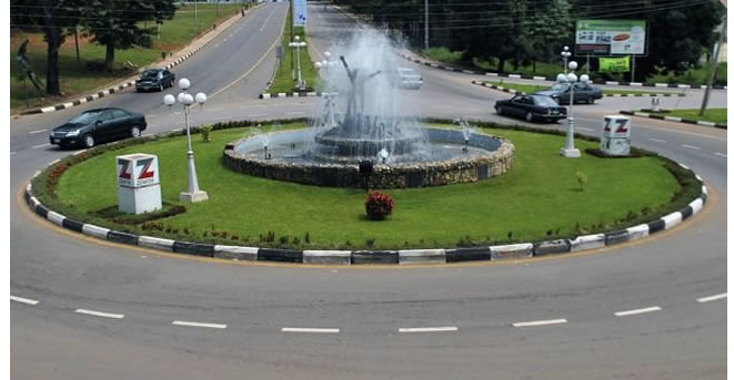 FG sites integrated transport facility in Enugu-vanguard
