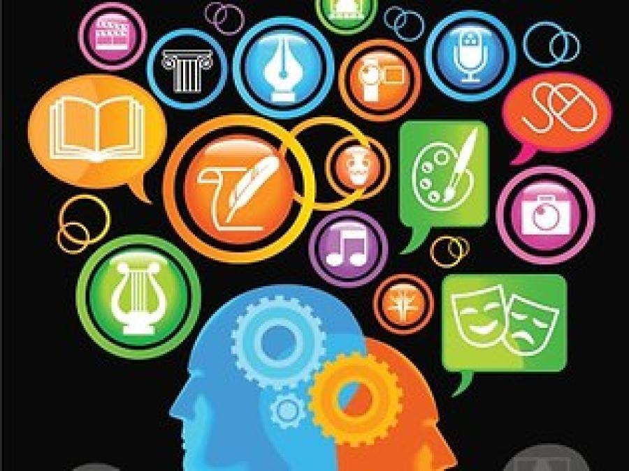5 Essential Hybrid Digital Marketing Skills to Develop Now