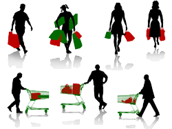 Focusing on Consumer Attitude to Understand Behavior