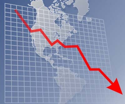 How to Successfully Navigate Your Business through an Economic Downturn