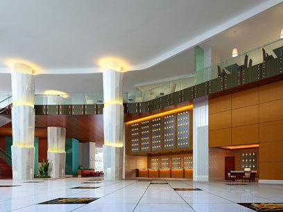 Nigeria's hospitality business hits N562bn