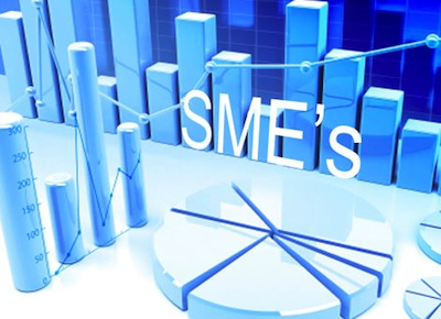 First Bank unveils SME offerings