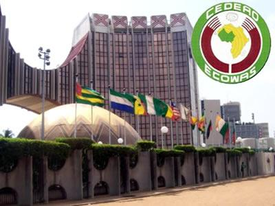 Japan to expand Nigerian operations for ECOWAS market