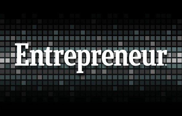 Key Success Principles For All Entrepreneurs With An Eye On The Future And Their Pocketbook
