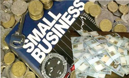 Why Nigeria SMEs die with first generation, by Omoigui-Okauru