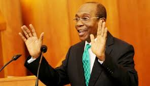 CBN Reviews N220bn MSME Fund Guidelines to Encourage Start-ups