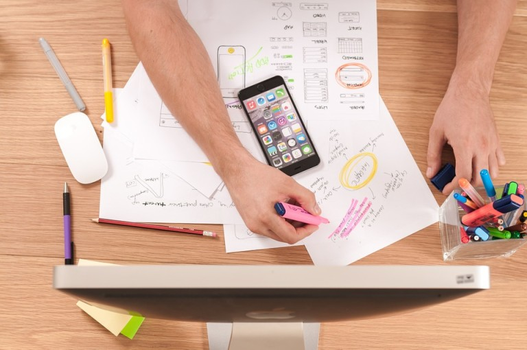 How to chose best Marketing Strategies for Your Business