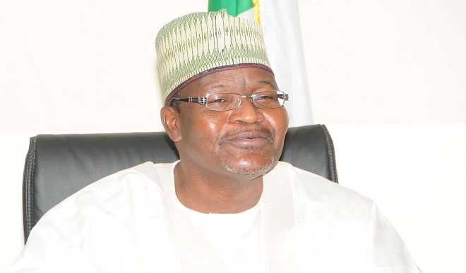 Over 152million lines now active in Nigeria-NCC