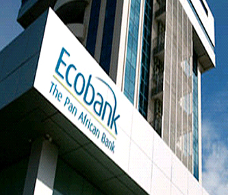 62 SMEs enlisted in online trading-Ecobank
