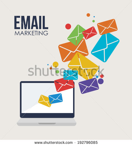 E-mail Marketing and Issues Surrounding it-SMEs