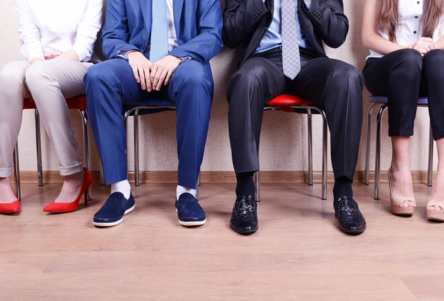 Things to Avoid During job Interview