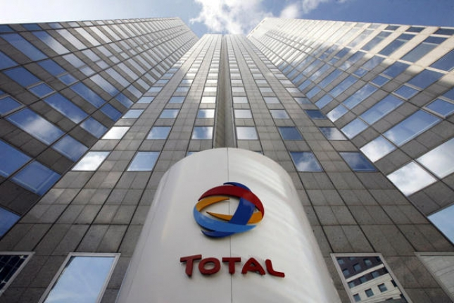 Startup Programme of the Year-Organised by Total