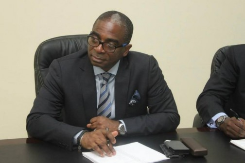 Nigeria's earning on non-oil export to hit $25bn by 2025 – NEPC