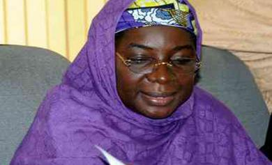 Why Modern teaching-aids is a key to Nigeria's educational devt – Education Minister