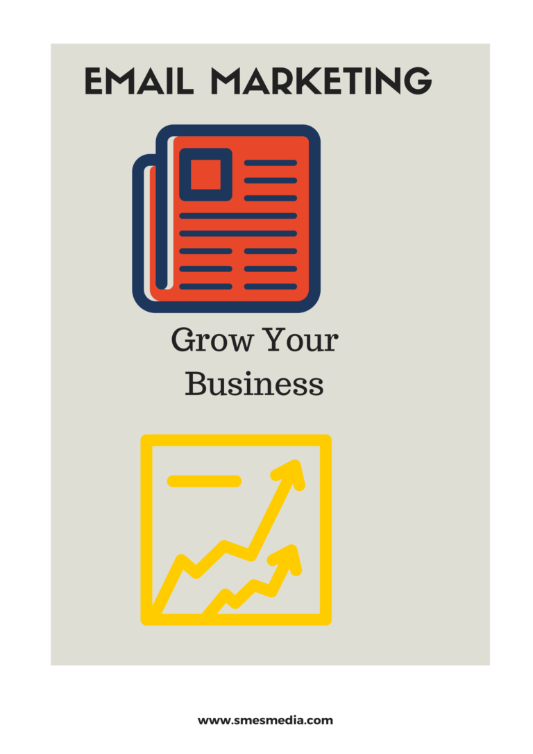How To Grow Your Email List For Business Growth